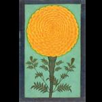 MarigoldStyle logo image
