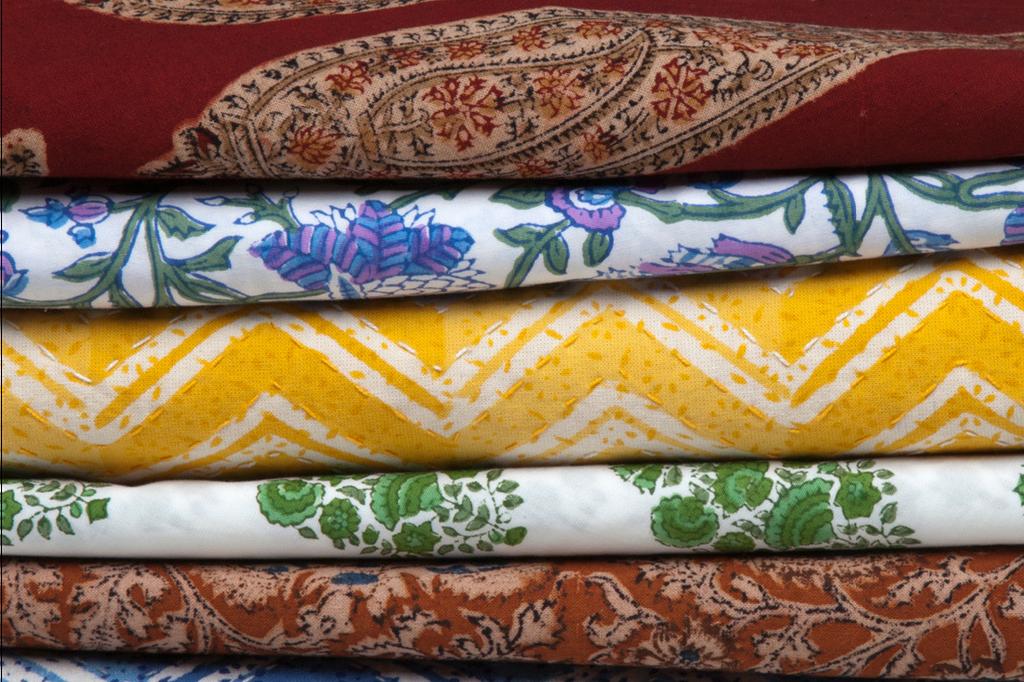 MarigoldStyle tablecloths