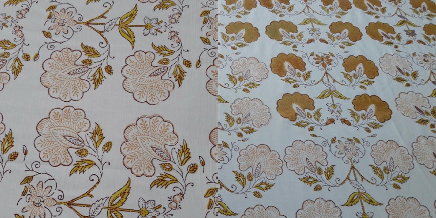 Marigold Living - Janvi design